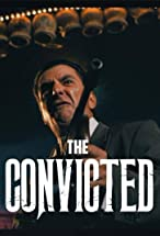 Primary image for The Convicted
