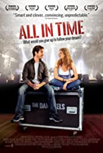 All in Time(1970)