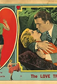 The Love Trap (1929) Poster - Movie Forum, Cast, Reviews