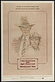 Honkytonk Man (1982)