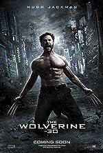 The Wolverine(2013)