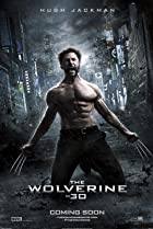 Image of The Wolverine
