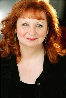 Jodie Lynne McClintock Picture