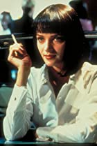 Image of Mia Wallace