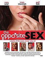 The Opposite Sex(2015)