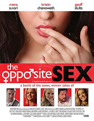 Opposite Sex (2014) Download on Vidmate