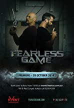 Fearless Game