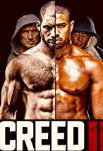 Primary image for Creed II