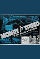 Image of Money for Speed