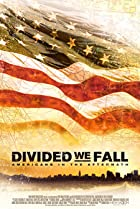 Image of Divided We Fall: Americans in the Aftermath