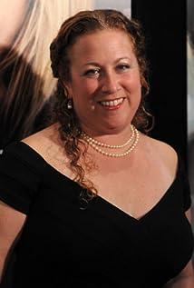 Jodi Picoult Picture
