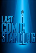 Image of Last Comic Standing