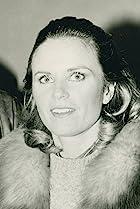 Heather Menzies-Urich