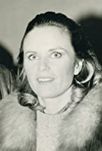 Heather Menzies-Urich's primary photo