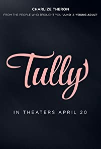 Marlo, a mother of three including a newborn, is gifted a night nanny by her brother. Hesitant to the extravagance at first, Marlo comes to form a unique bond with the thoughtful, surprising, and sometimes challenging young nanny named Tully.