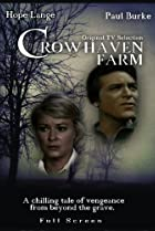 Image of Crowhaven Farm