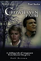 Primary image for Crowhaven Farm