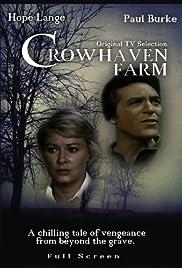 Crowhaven Farm Poster