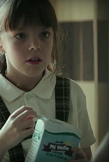 Aktori Claudia Placer
