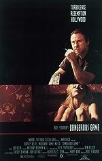 Dangerous Game(1993)