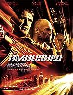 Ambushed(2013)