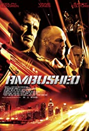 Ambushed (English)
