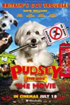 Image of Pudsey the Dog: The Movie