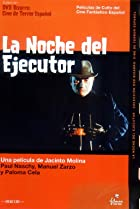 Image of The Night of the Executioner