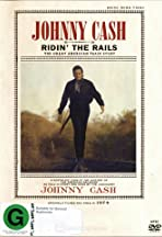 Ridin' the Rails: The Great American Train Story