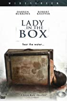 Image of Lady in the Box