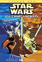 Image of Clone Wars: Connecting the Dots