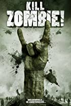 Image of Kill Zombie!