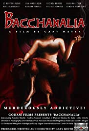 Bachanalia / Bacchanalia (2016)