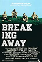 Primary image for Breaking Away
