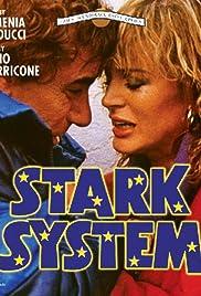 Stark System Poster