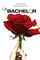 Image of The Bachelor