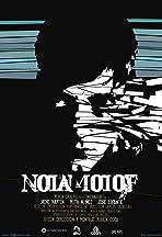 NotamotoF
