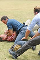 Image of Hawaii Five-0: Popilikia