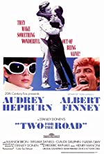 Two for the Road(1967)