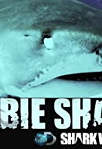 Zombie Sharks