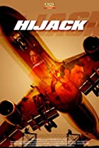 Image of Hijack
