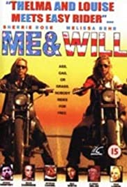 Me and Will (1999) Poster - Movie Forum, Cast, Reviews