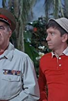 Image of Gilligan's Island: Forward March