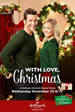 With Love Christmas(2017)