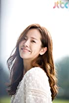 Image of Ji-min Han