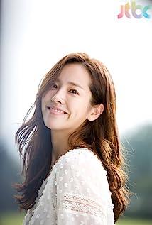 Ji-min Han Picture