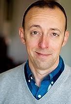 Michael Lanahan's primary photo