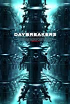 Image of Daybreakers