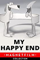 Image of My Happy End