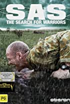 Image of SAS: The Search for Warriors
